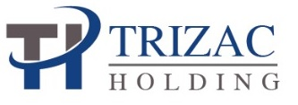 Trizac Holding